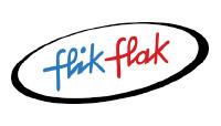 LogoFlikFlak