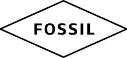 FOSSIL_logo_noir